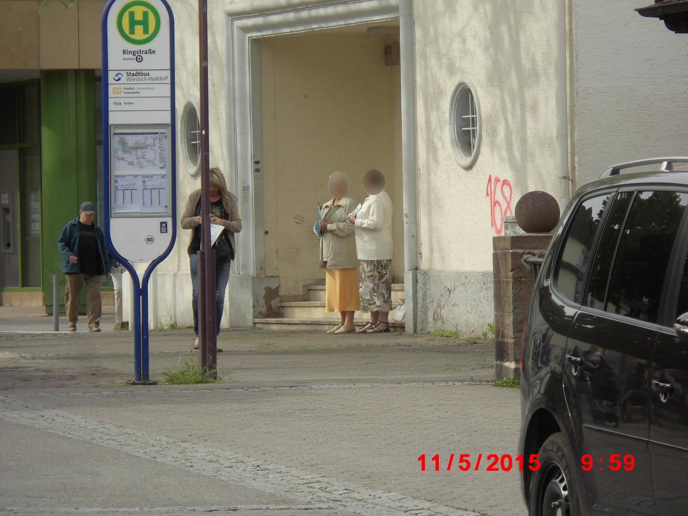 Er sucht sie christ Verwaltungsgemeinschaft Neusorg - Stromversorgung - Kontaktdaten