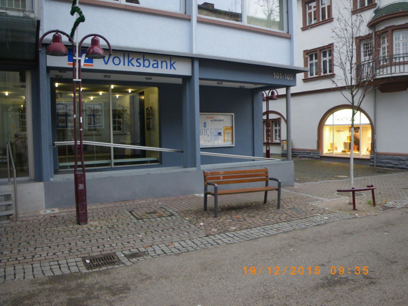 speeddating deggendorf Lünen