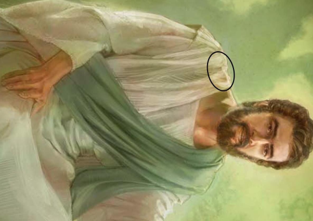 Related pictures in jesus gibt sich dasgestalthafte herzzentrum der