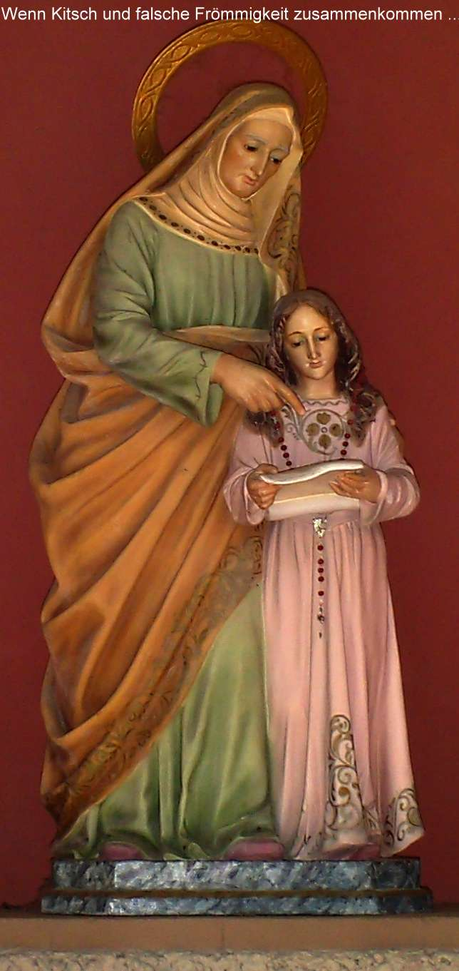 abendmahl bedeutung katholisch