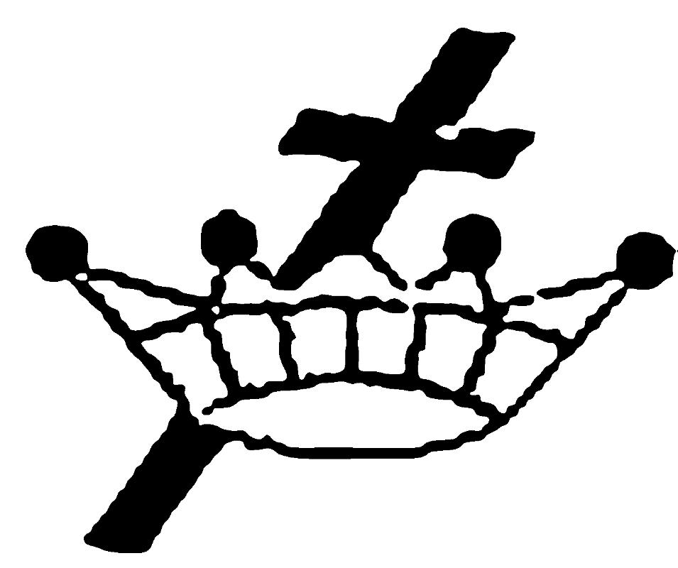 The falling cross overthrown by the power of Freemasonry