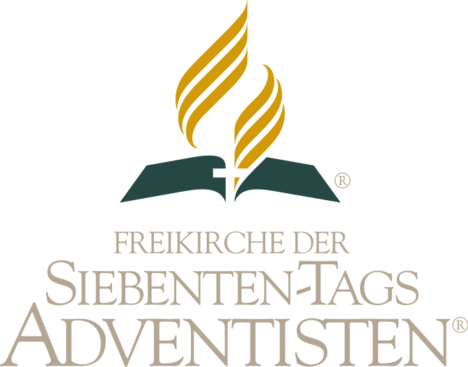 Logo of the Seventh-day Adventists