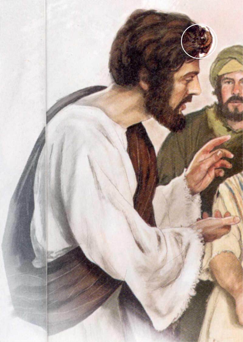 Watchtower 01. April 2010 Seite 7